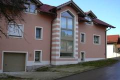 Bauunternehmen JO Bau GmbH im Landkreis Passau