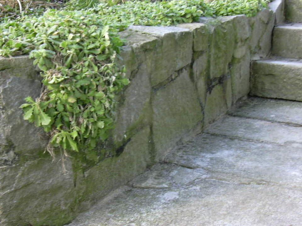 Bauunternehmen Passau natursteinmauer jo bau gmbh bauunternehmen im landkreis passau