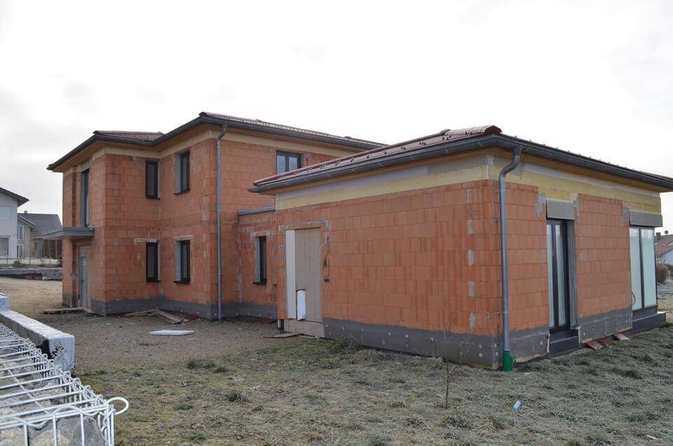 Bauunternehmen Passau jo bau gmbh bauunternehmen im landkreis passau hausbau haus