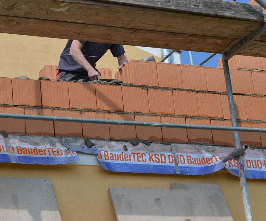 Bauunternehmen Passau leistungen jo bau gmbh bauunternehmen im landkreis passau