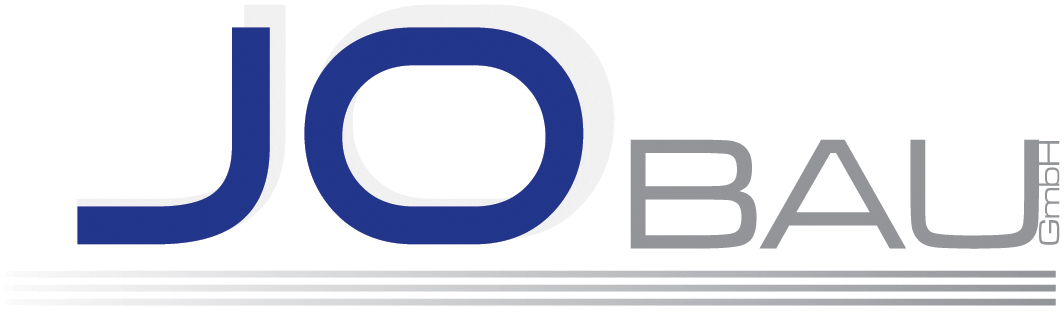 JO-Bau GmbH – Bauunternehmen im Landkreis Passau
